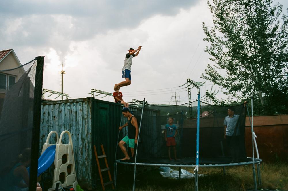 Ukraine2015-select-34.jpg