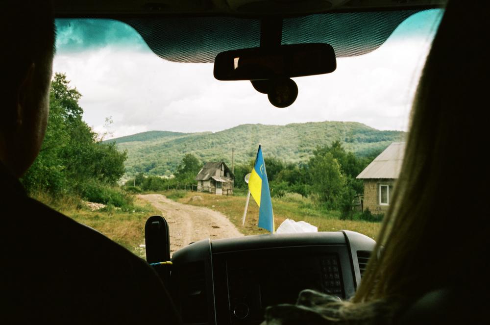 Ukraine2015-select-45.jpg