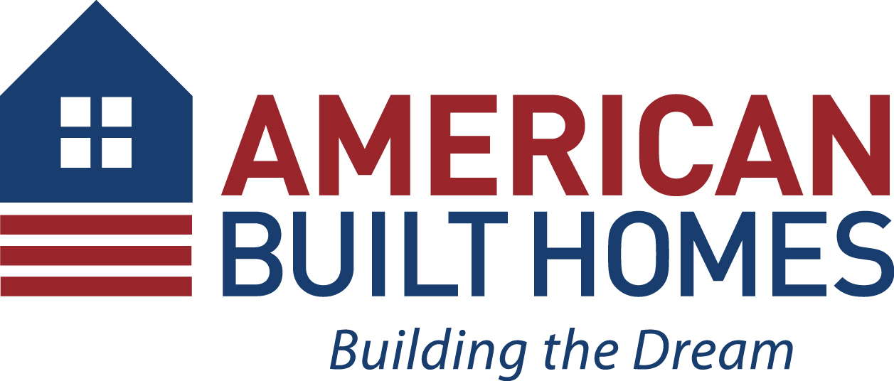 Homes inventory american built homes for Americas home builders