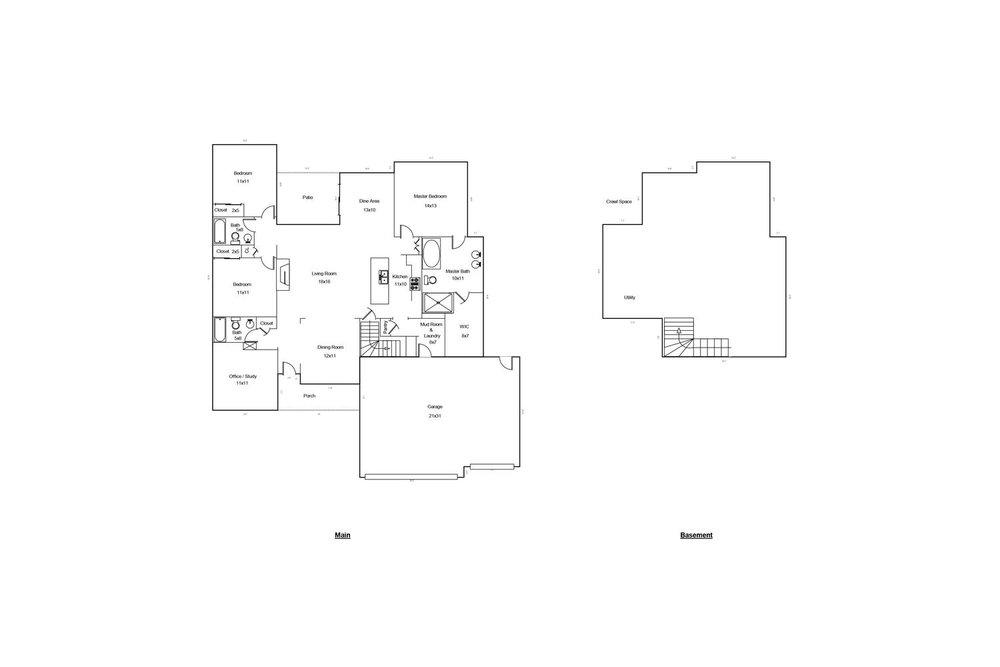 Plan 2021-2093-2201