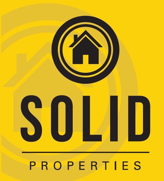 Solid Properties