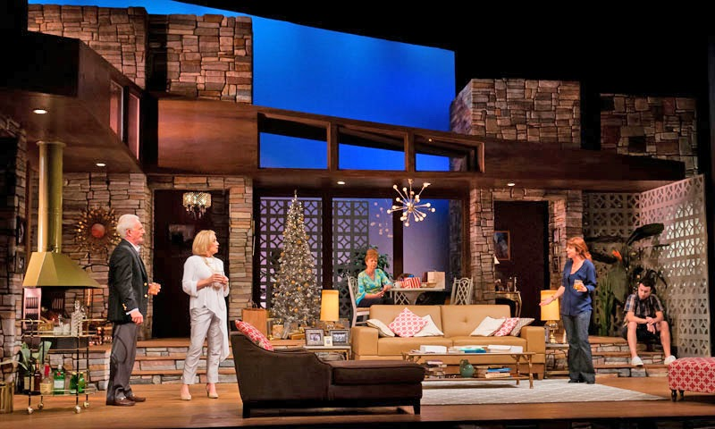 Other Desert Cities Stage at Maltz.jpg