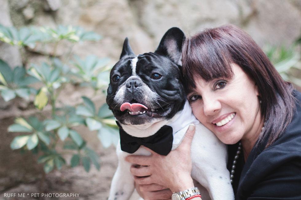 sesion-de-fotos-bulldog-frances-peru.jpg