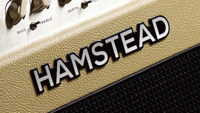 Hamstead Amplifier Review