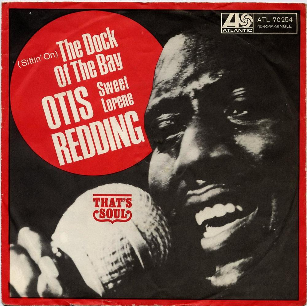 Otis Redding.jpg