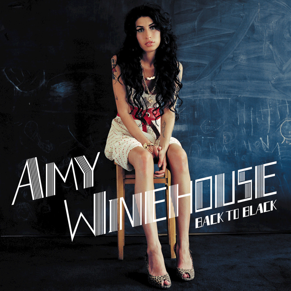 amy-winehouse-back-black-album.jpg