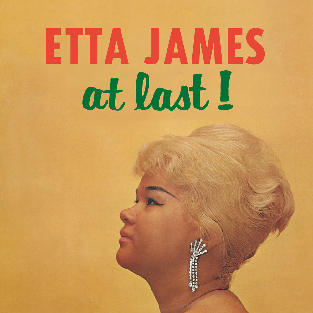 Etta James Wedding.jpg