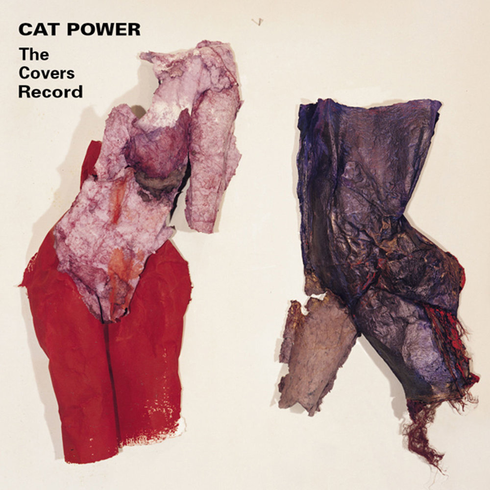 Cat Power.jpg