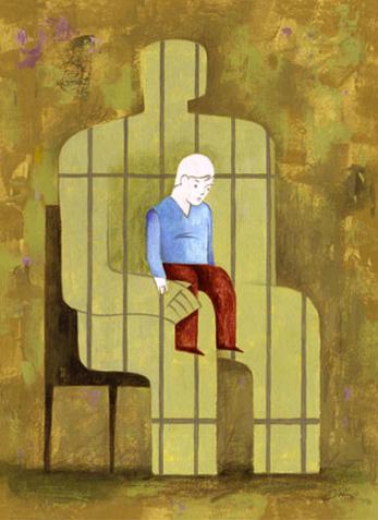 Incarcerated Parents.jpg