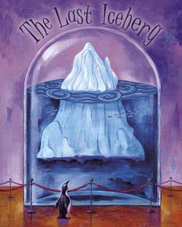 The Last Iceberg.jpg