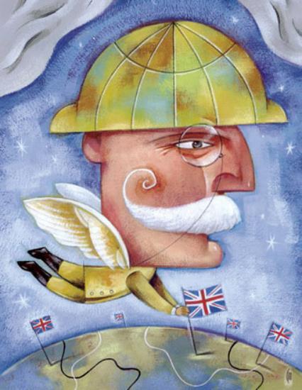 British-Colonization.jpg