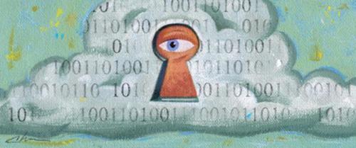 Cloud+Security.jpg