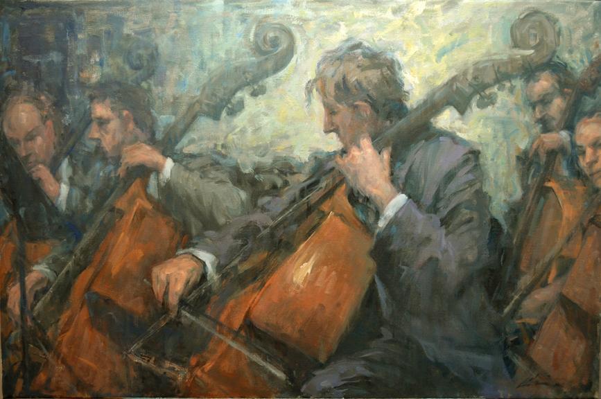 Cello Harmonies.jpg