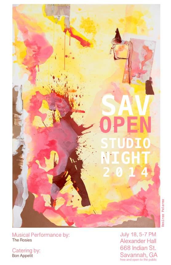 open-studio-su14-1.jpg