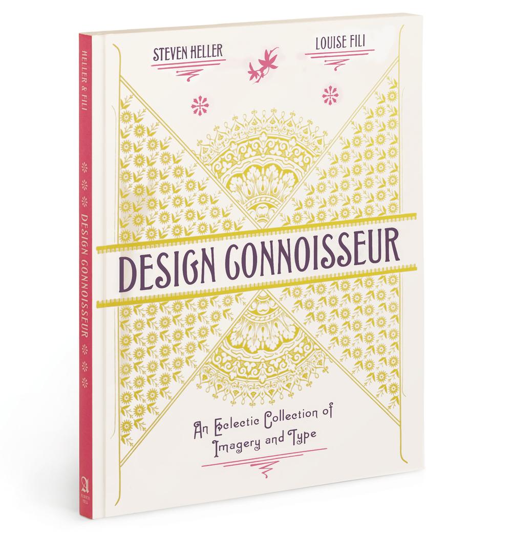 DesignConnoisseur.jpg