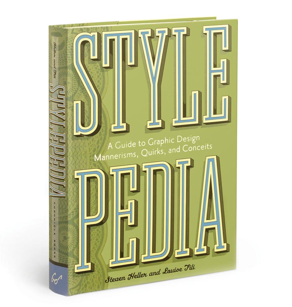 StylePedia.jpg