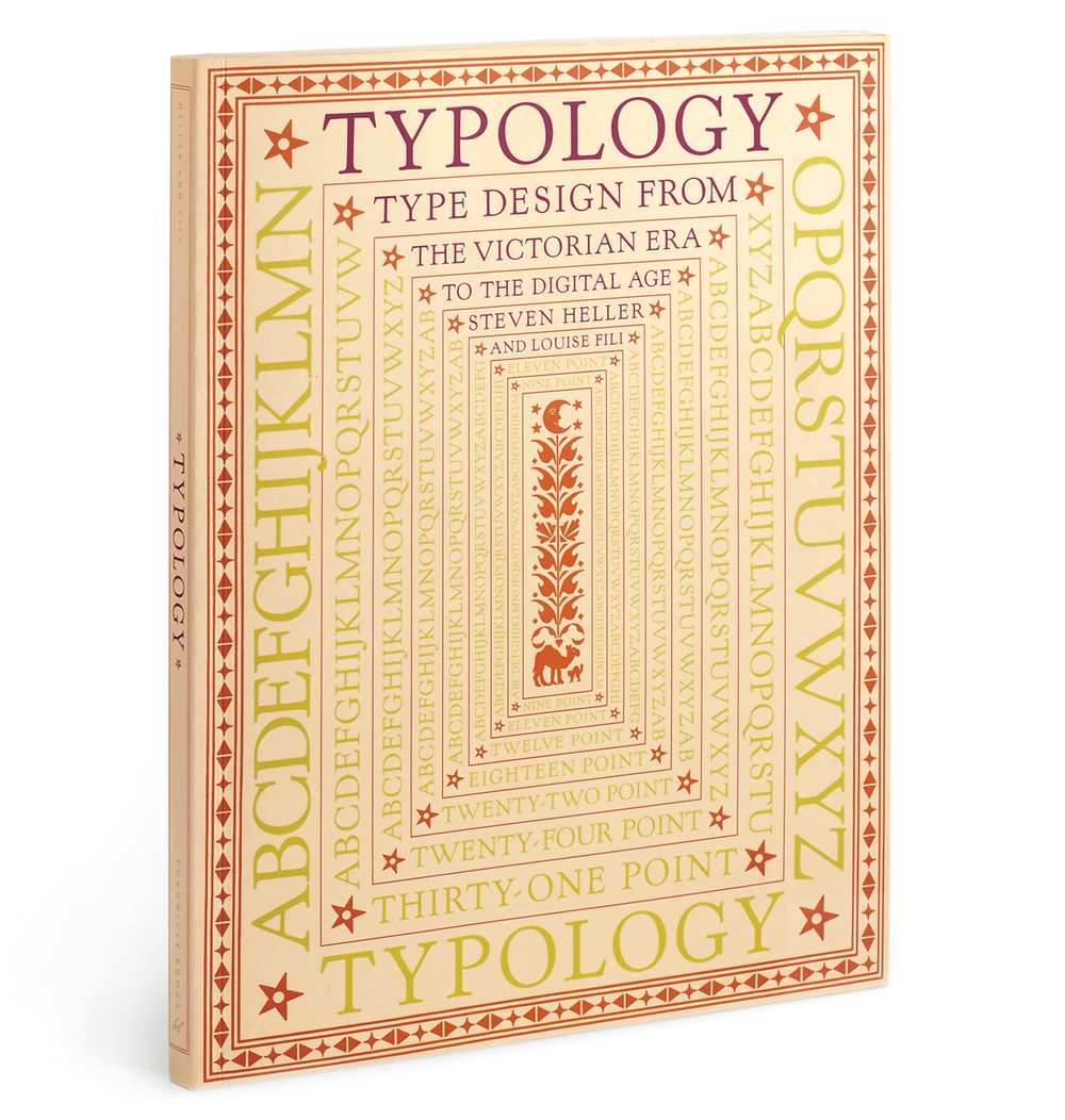 Typology.jpg