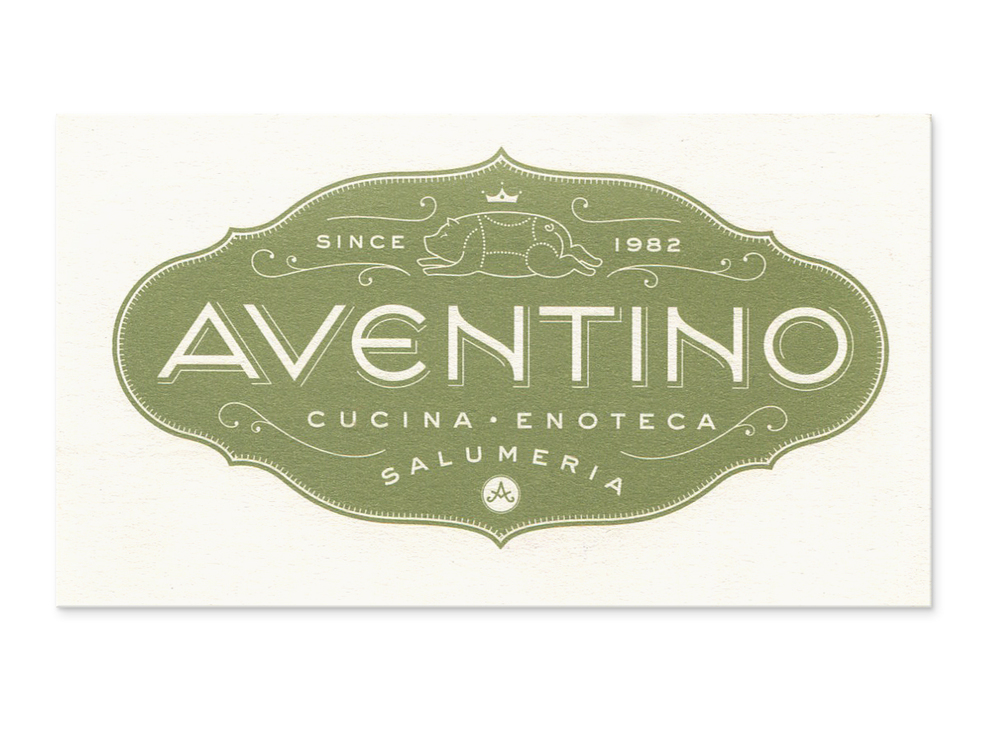 CardsR_Aventino.jpg