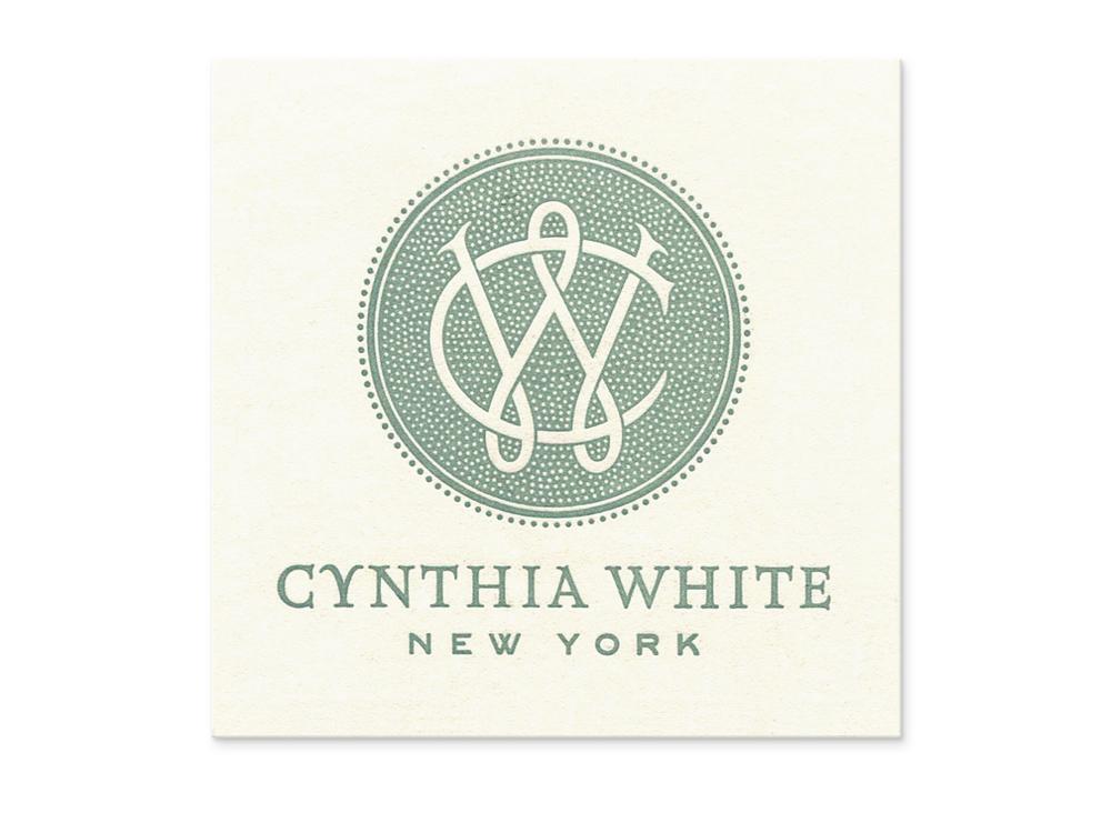 CardsR_CynthiaWhite.jpg