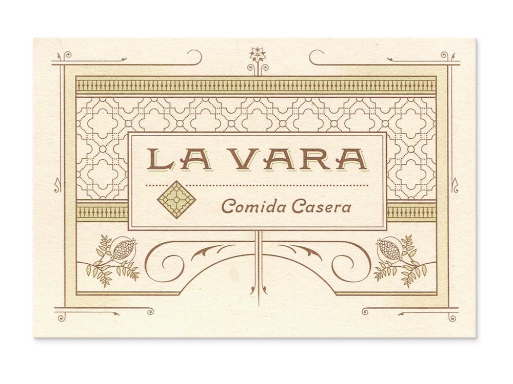 CardsR_LaVara.jpg