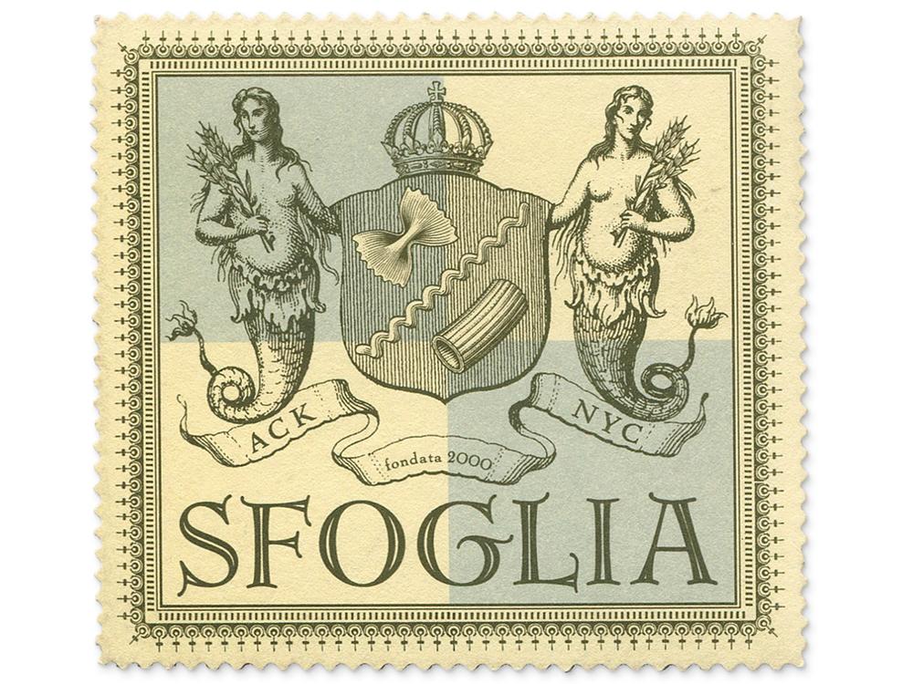 CardsR_Sfoglia.jpg