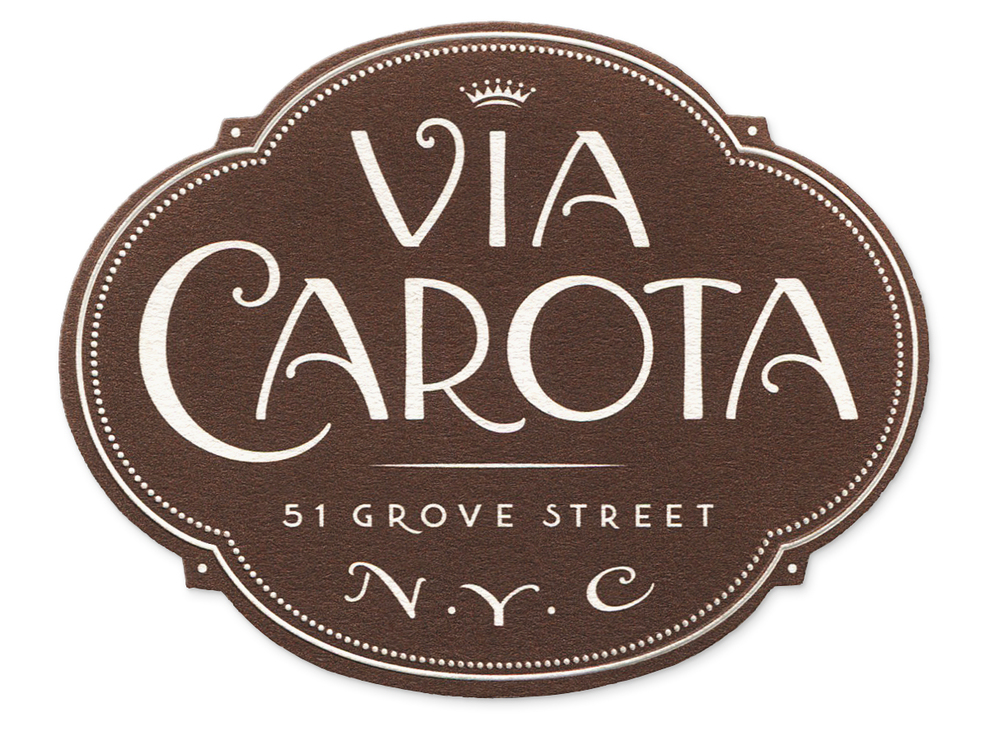 CardsR_ViaCarota.jpg