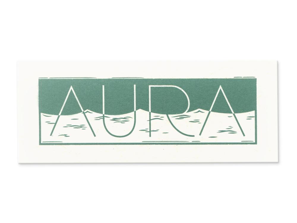 CardsR_Aura.jpg
