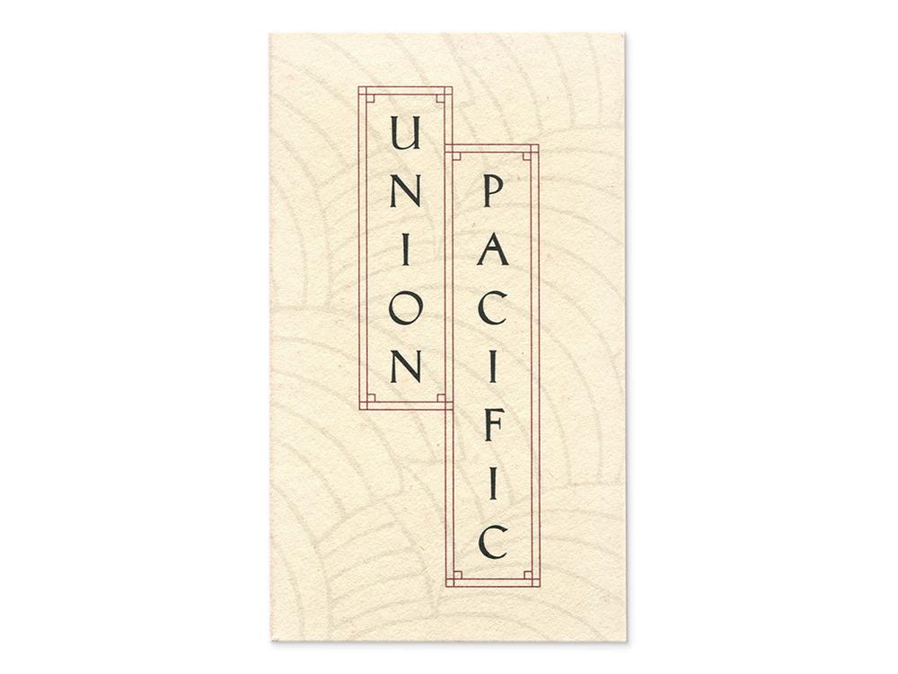 CardsR_UnionPacific.jpg