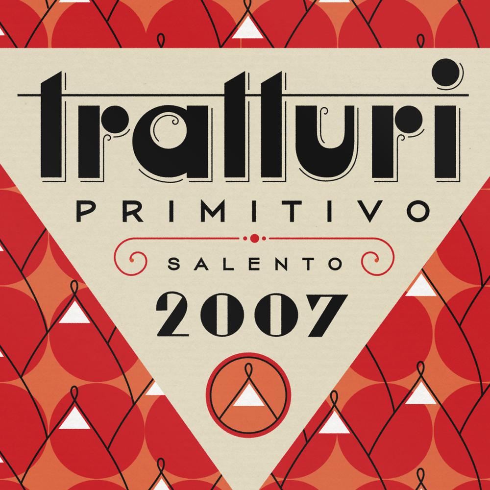 Tratturo_Thumb_1.jpg