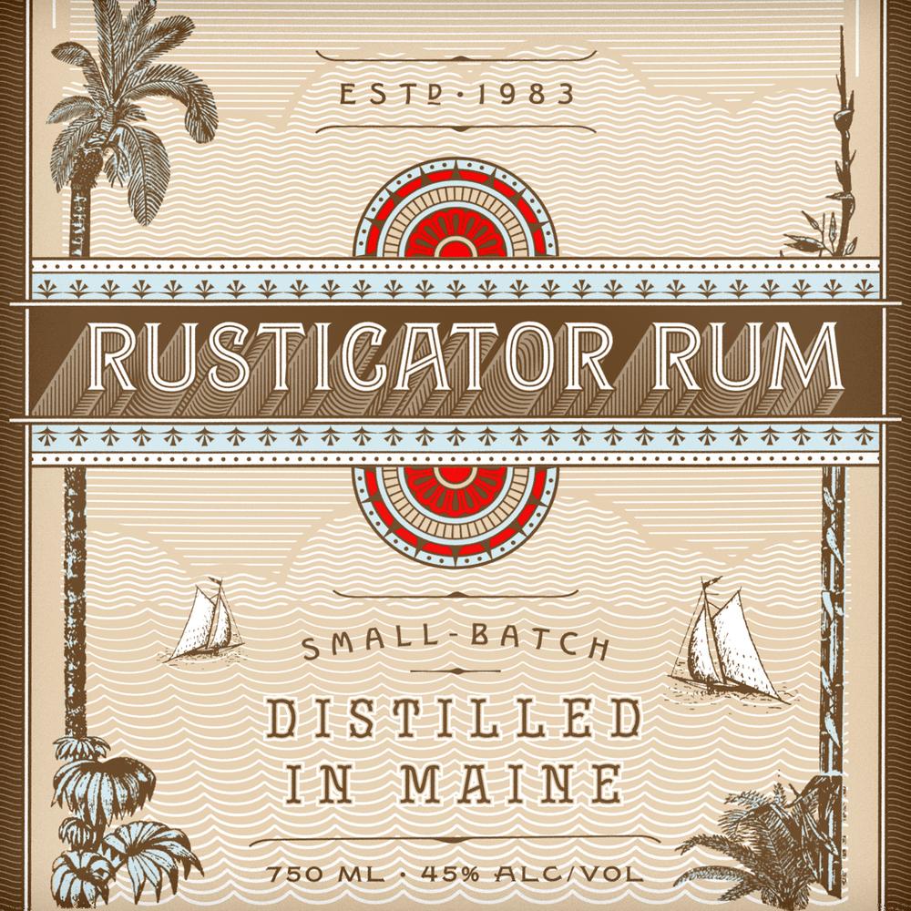 Rusticator Rum_Thumb_1.jpg