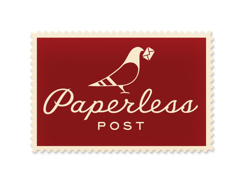 CardsR_PaperlessPost.jpg