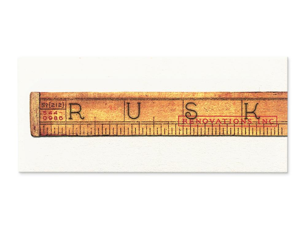 CardsR_Rusk.jpg
