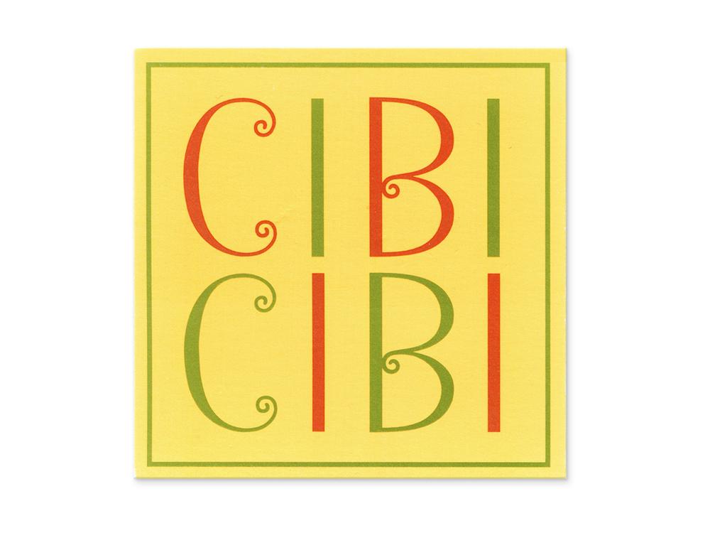 CardsR_CibiCibi.jpg