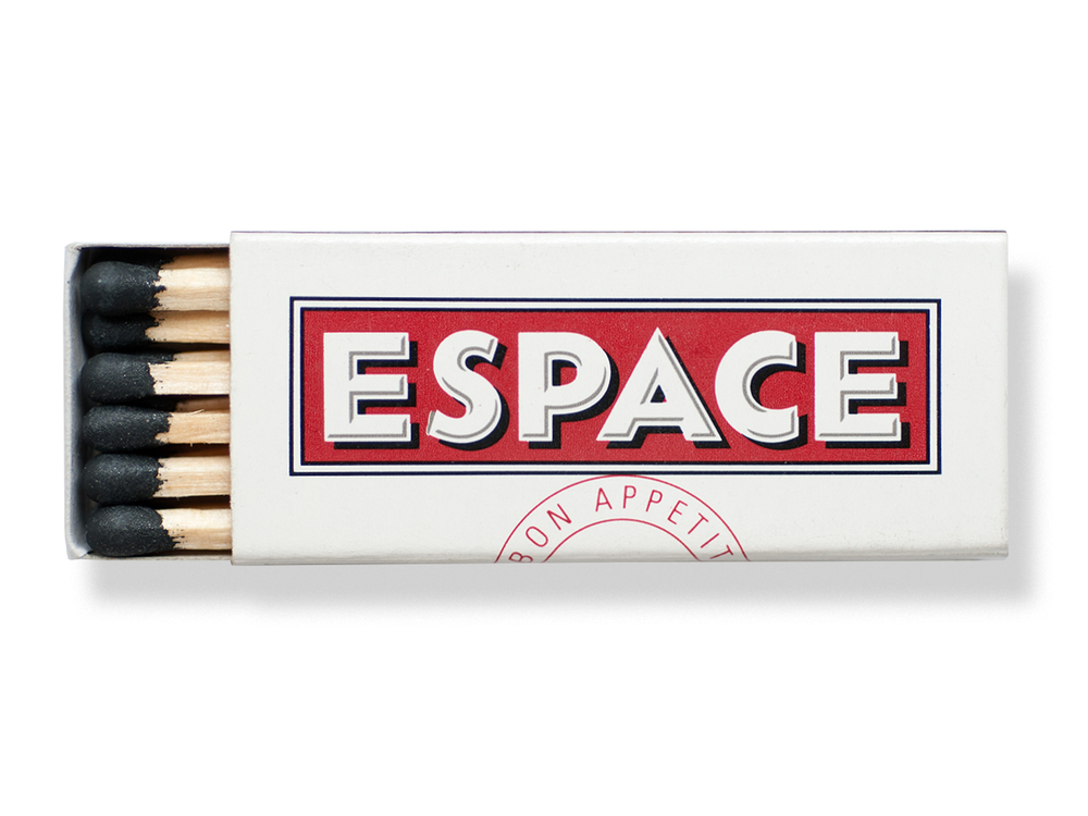 CardsR_Espace.jpg