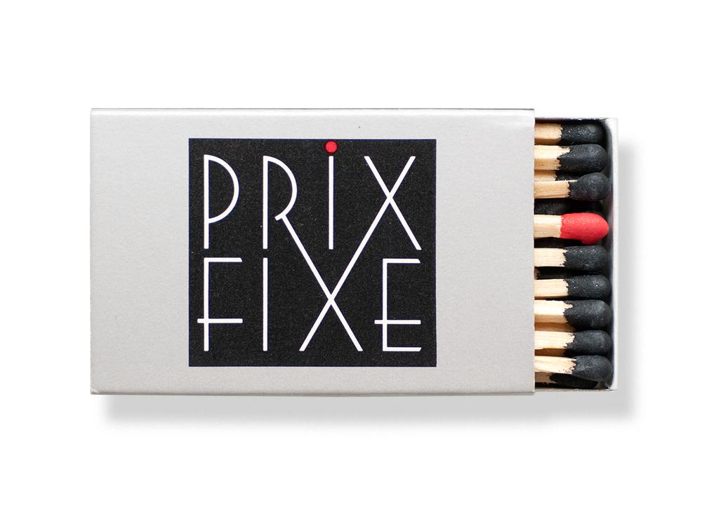 CardsR_PrixFixe.jpg