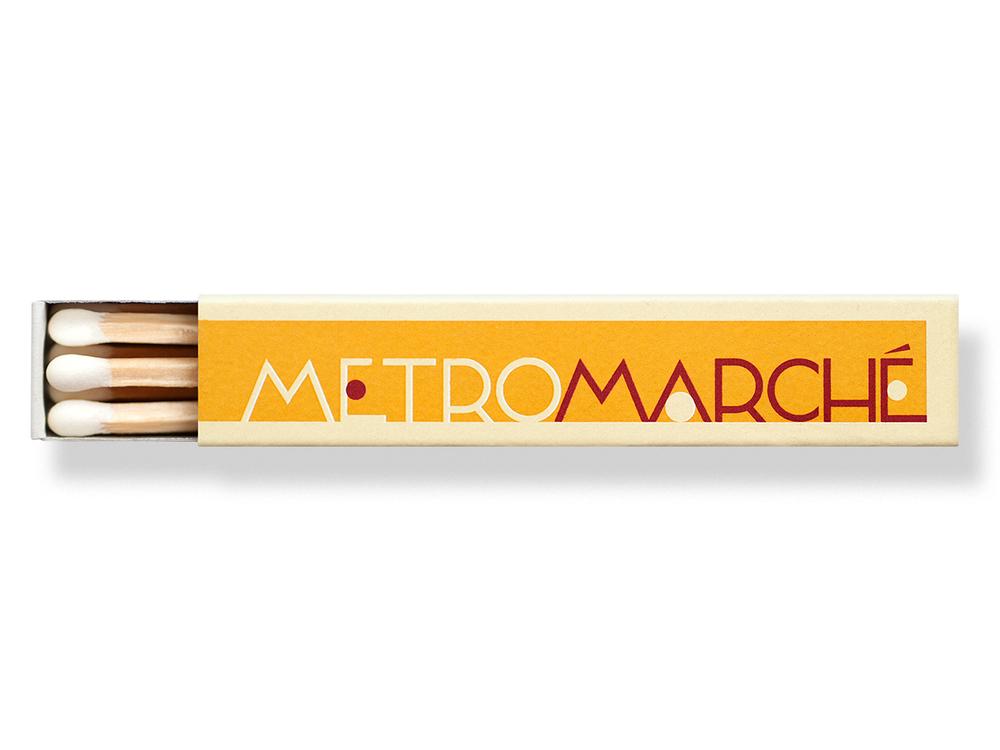 CardsR_Metromarche.jpg