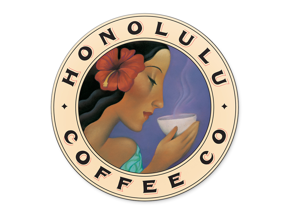CardsR_HonoluluCoffee.jpg