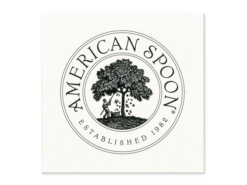 CardsR_AmericanSpoon_2.jpg