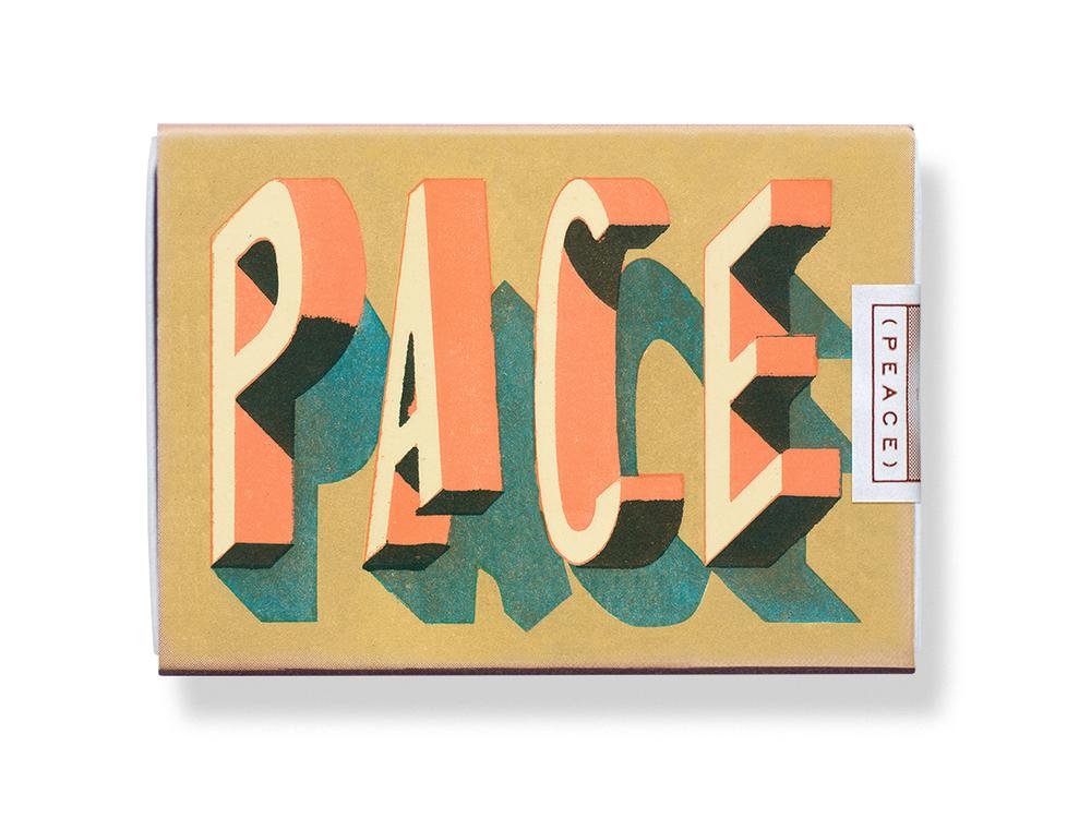 CardsR_Pace_5.jpg