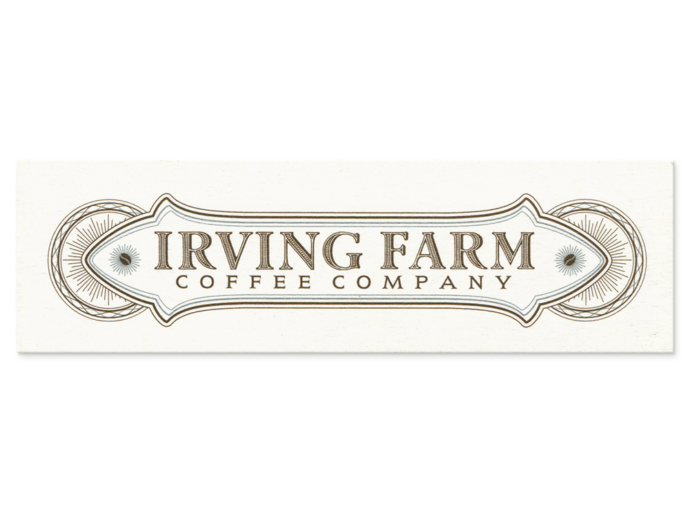 CardsR_IrvingFarms.jpg