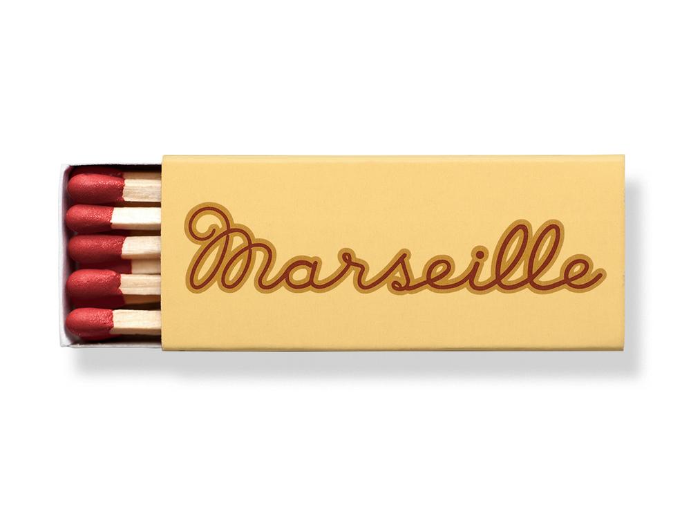 CardsR_Marseille_2.jpg