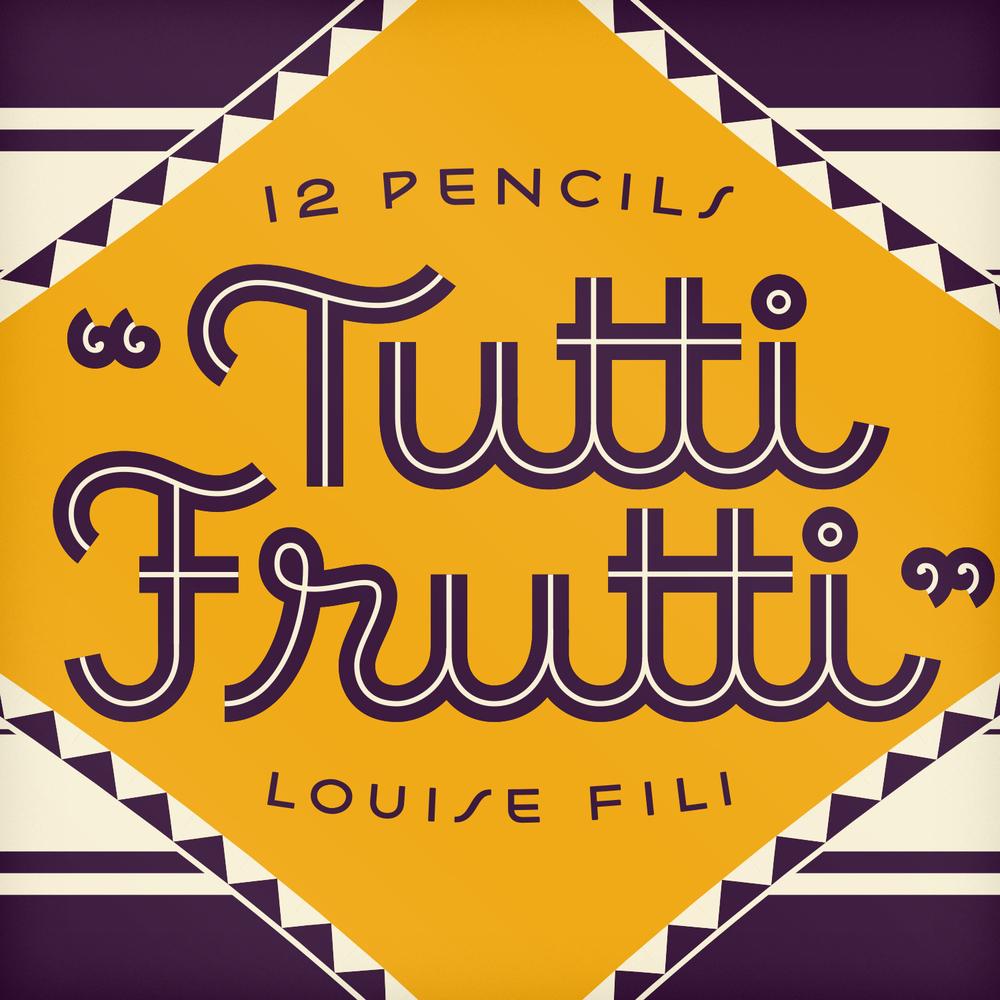 TuttiFruitti_Thumb_2.jpg