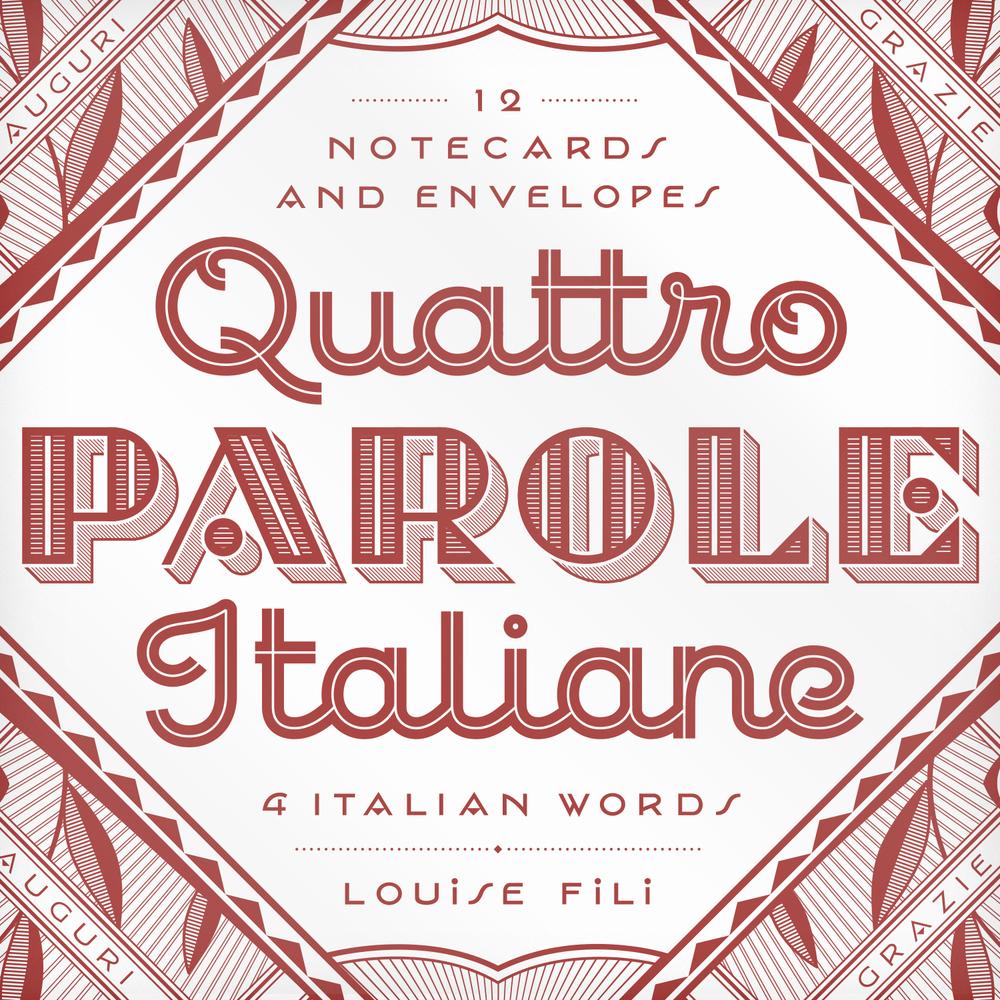 QuattroParole_Thumb_2.jpg