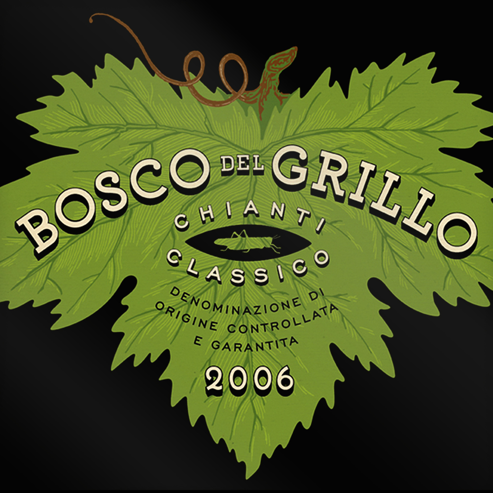 BoscoDelGrillo_Thumb_3.jpg