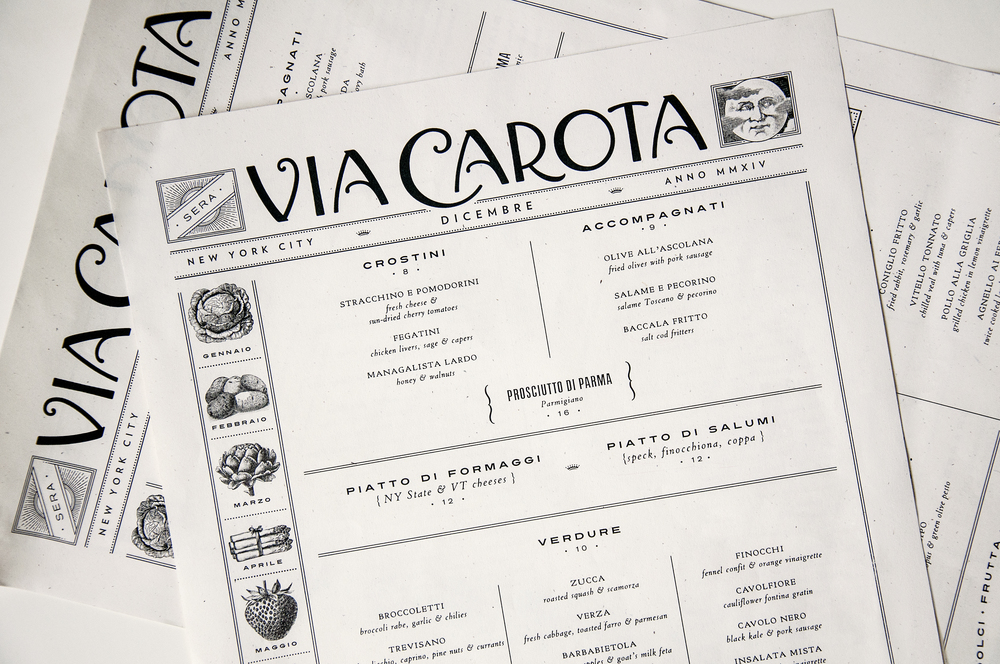 ViaCarota3.jpg