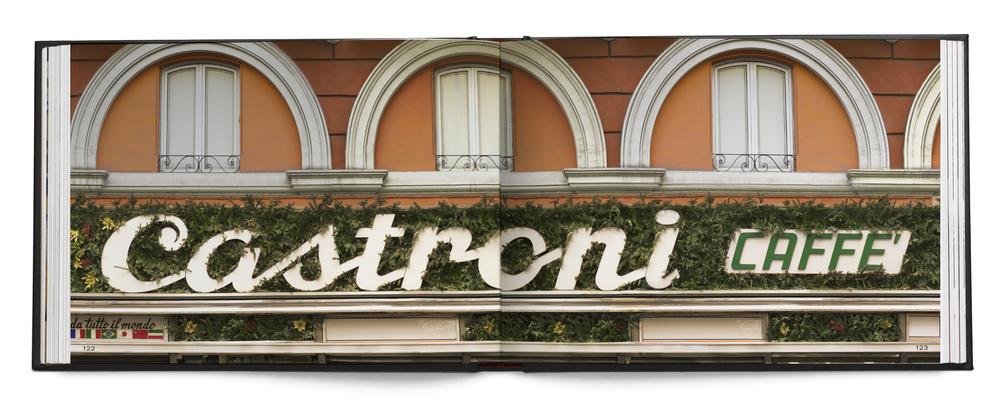 Grafica Della Strada2.jpg