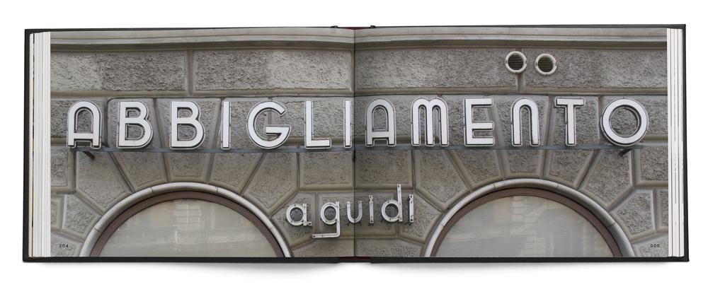 Grafica Della Strada3.jpg