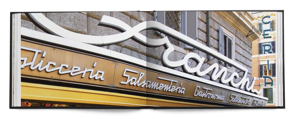Grafica Della Strada4.jpg