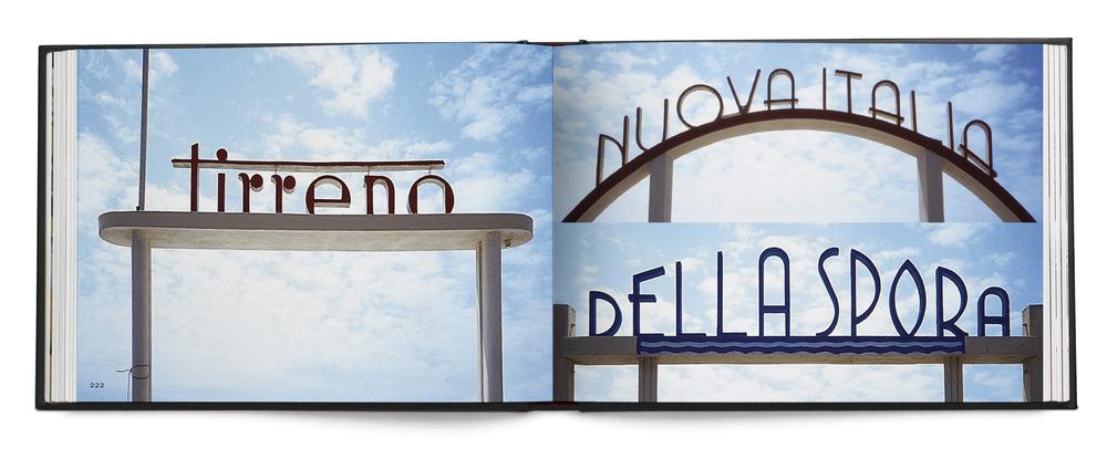 Grafica Della Strada5.jpg