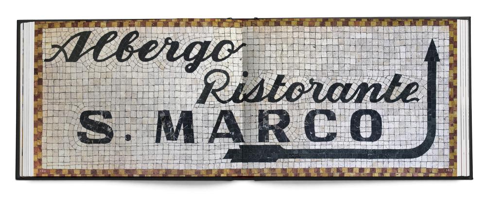 Grafica Della Strada6.jpg